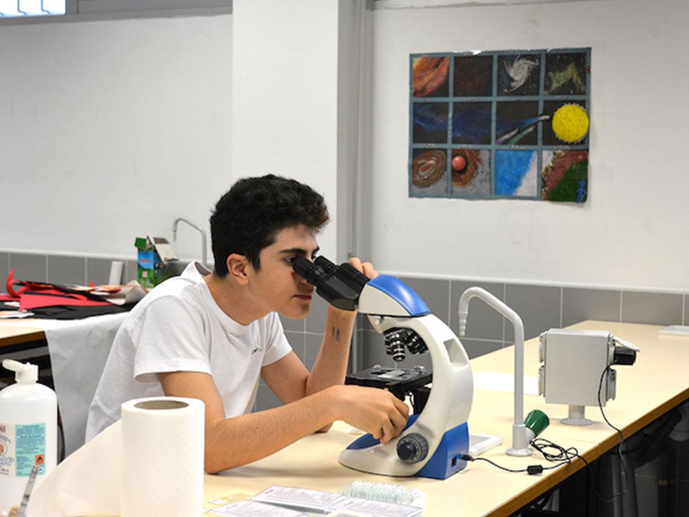 laboratorio-02