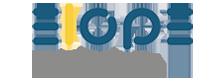 logo El Ope